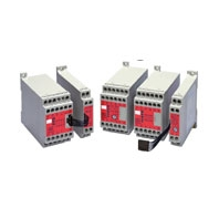 G9SA Safety Relay Unit/Manual | OMRON Industrial Automation ... on
