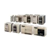 Power Supplies / In Addition