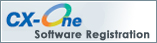 Software Registration