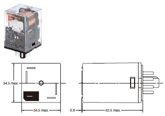MK-S Dimensions 1