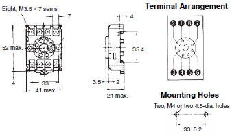 MK-S Dimensions 5