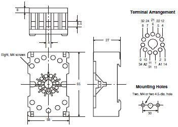 MK-S Dimensions 8