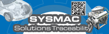SYSMAC Solutions Traceability